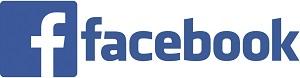 Facebook диди