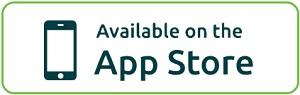 мобильное приложение нпф для айфон