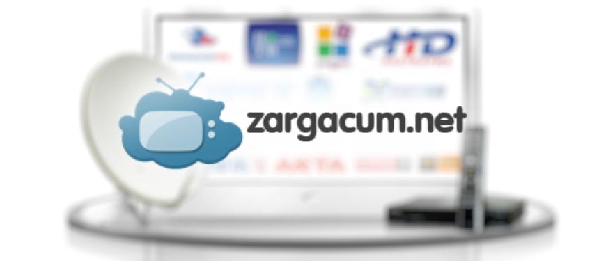 Billing Zargacum