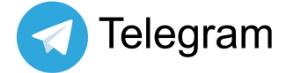 telegram для хутки грош