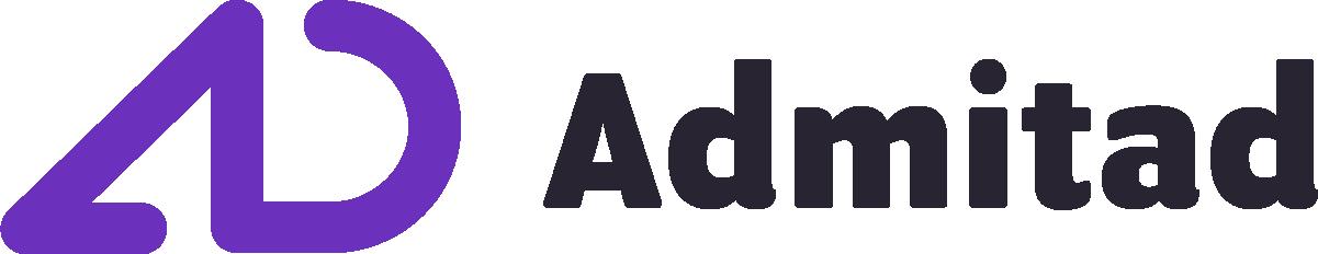 Адмитад