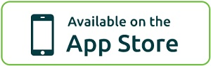 мобильное приложение шкода для айфона