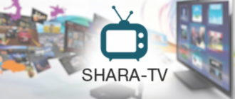 Шара ТВ