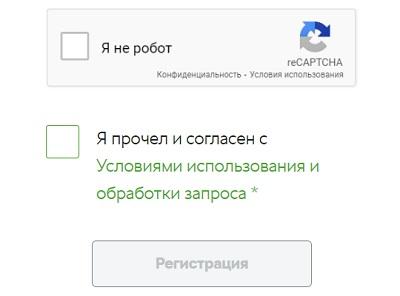 регистрация шкода