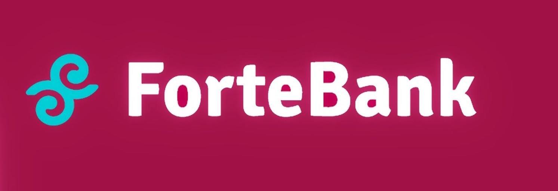 Форте Банк