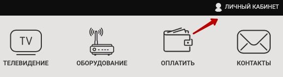 ЛК ЮБС
