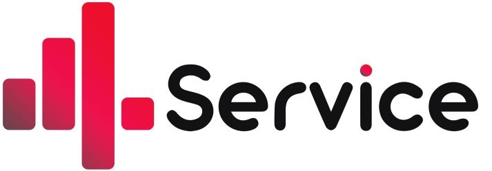 4serviceru.shopmetrics.com