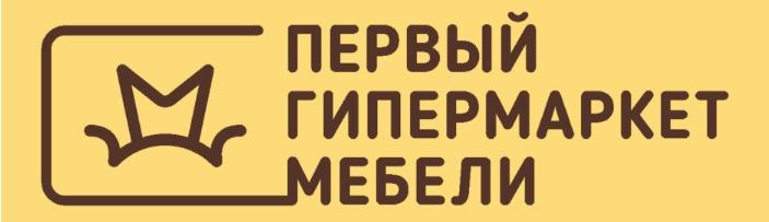 1HMM.ru