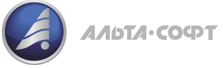 Альта-Софт