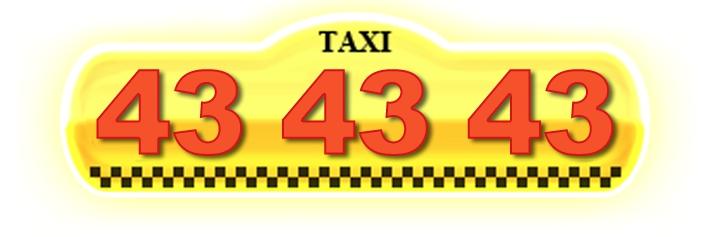 434343