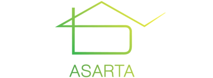 Асарта.ру
