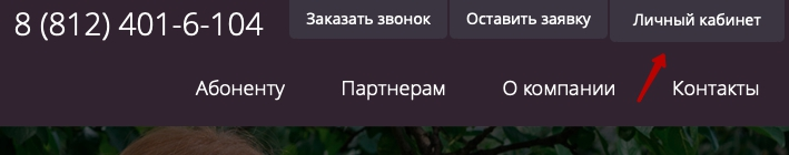 Авторизация в Асарта.ру