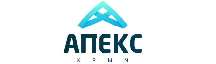 Апекс-Крым