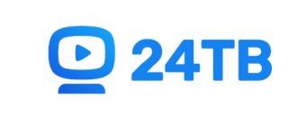 24чТВ