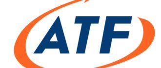ATF24