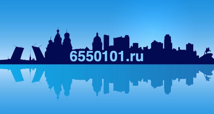 6550101