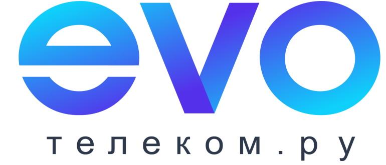 Evo73.ru