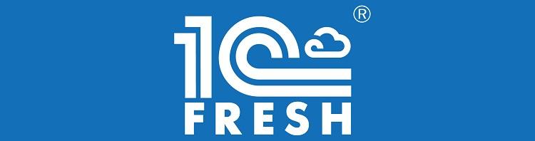 1C:Fresh