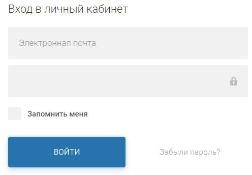 energo-vympel.ru вход