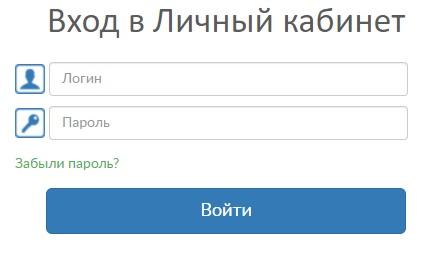 Evo73.ru вход