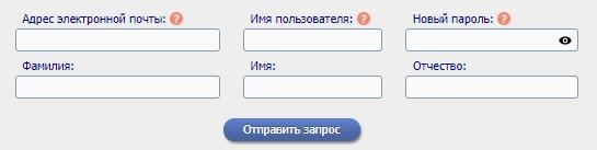 Elibrary.ru пароль
