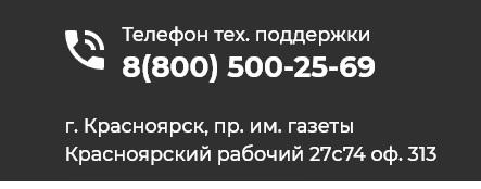 fcards.ru контакты
