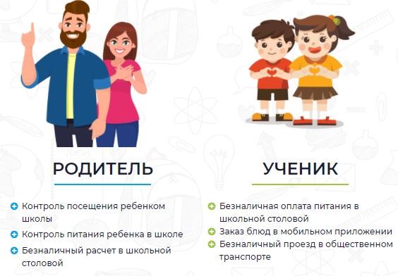 fcards.ru приницы