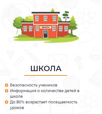 fcards.ru принципы