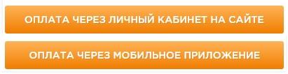 eskk.ru оплата