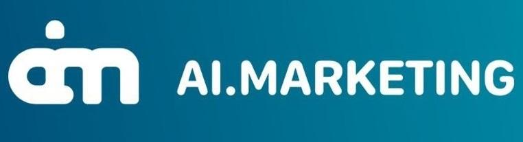 Логотип Ai.marketing