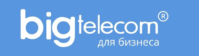 Big telecom