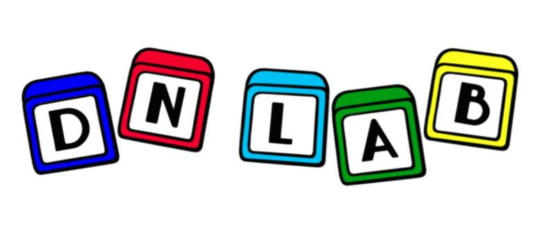 DNLab