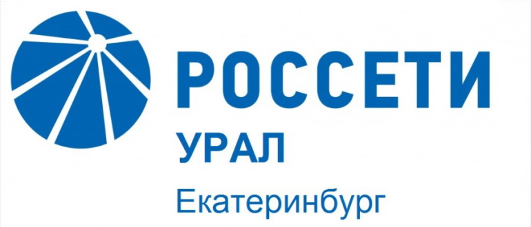Eesk.ru