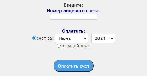 Infocit.ellis.ru оплата