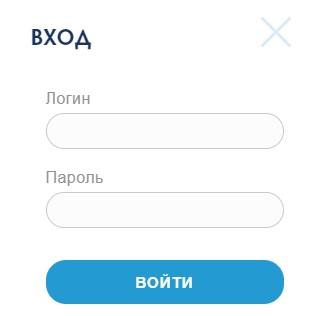 ramsaydiagnostics.ru вход