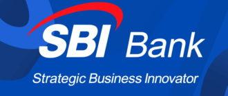 SBI Банк