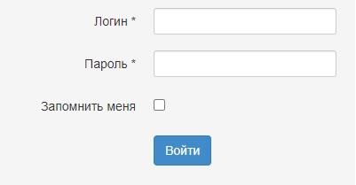 sbor.coko24.ru вход