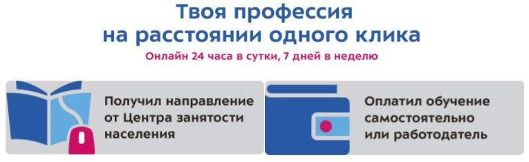 sdo.eduprof.ru