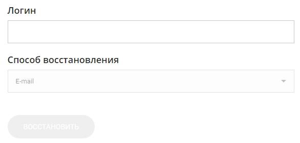 client.npf-sng.ru пароль