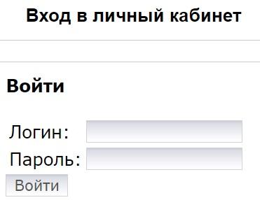 vlad-vc.ru вход
