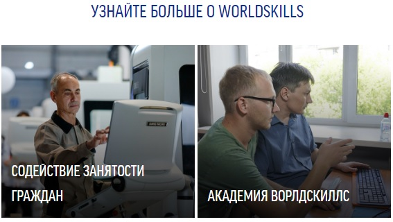 еСим WorldSkills