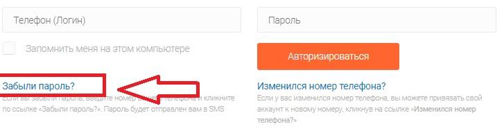 WEBPHARM пароль