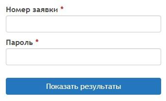 Medcentr-tula.ru вход