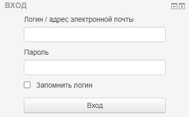 moodle.bgsha.com вход