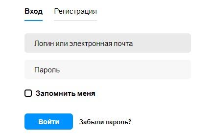 mos03education.ru вход