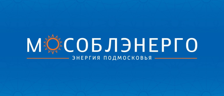 moetp.ru
