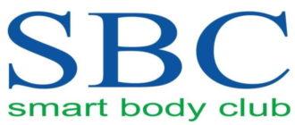 Smart Body Club