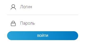 mrg43.ru вход