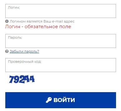 pgbonus.ru вход