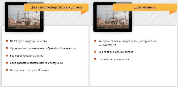 saferegion.net тарифы